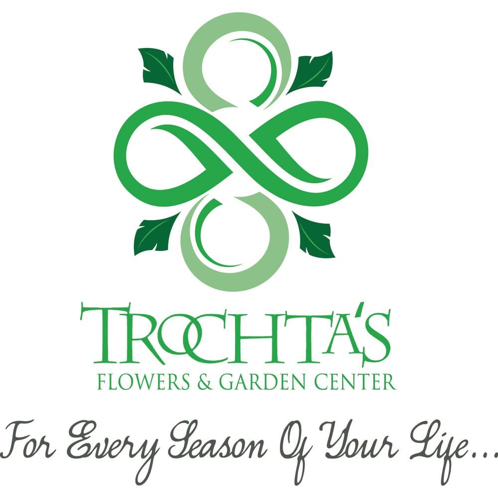 Trochta's: 6700 N Broadway Extension, Oklahoma City, OK