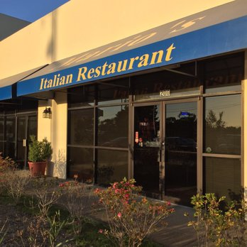 Mario s italian restaurant club 33 photos 44 reviews for Restaurants in tyler tx