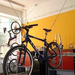 Foto Zu Wohnzimmer Werkstatt