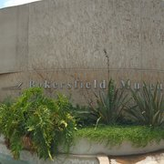 Bakersfield Museum of Art - 16 Photos & 16 Reviews - Venues ...
