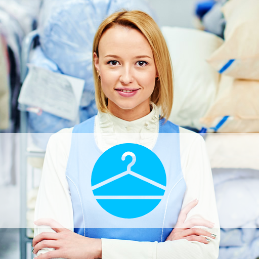 Alpharetta Laundry Service: Alpharetta, GA