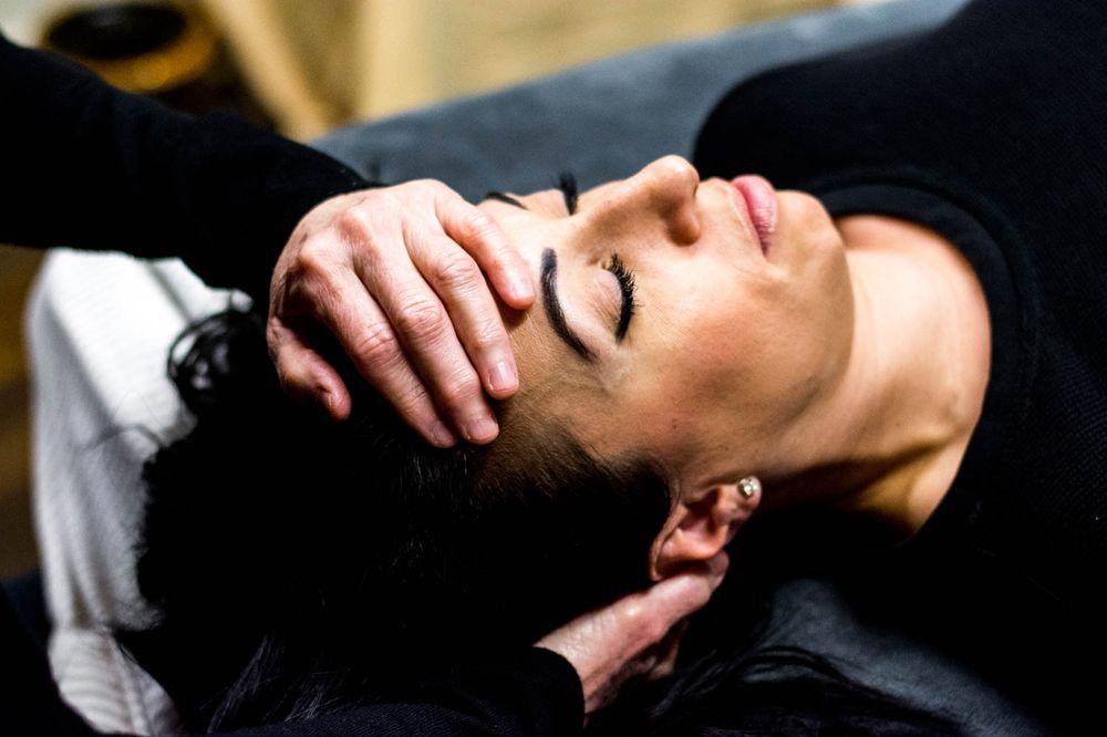 Timeless Massage: 8267 Brewerton Rd, Cicero, NY