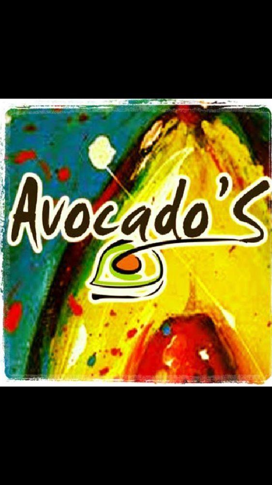 Avocados: 820 US-90, Bay Saint Louis, MS