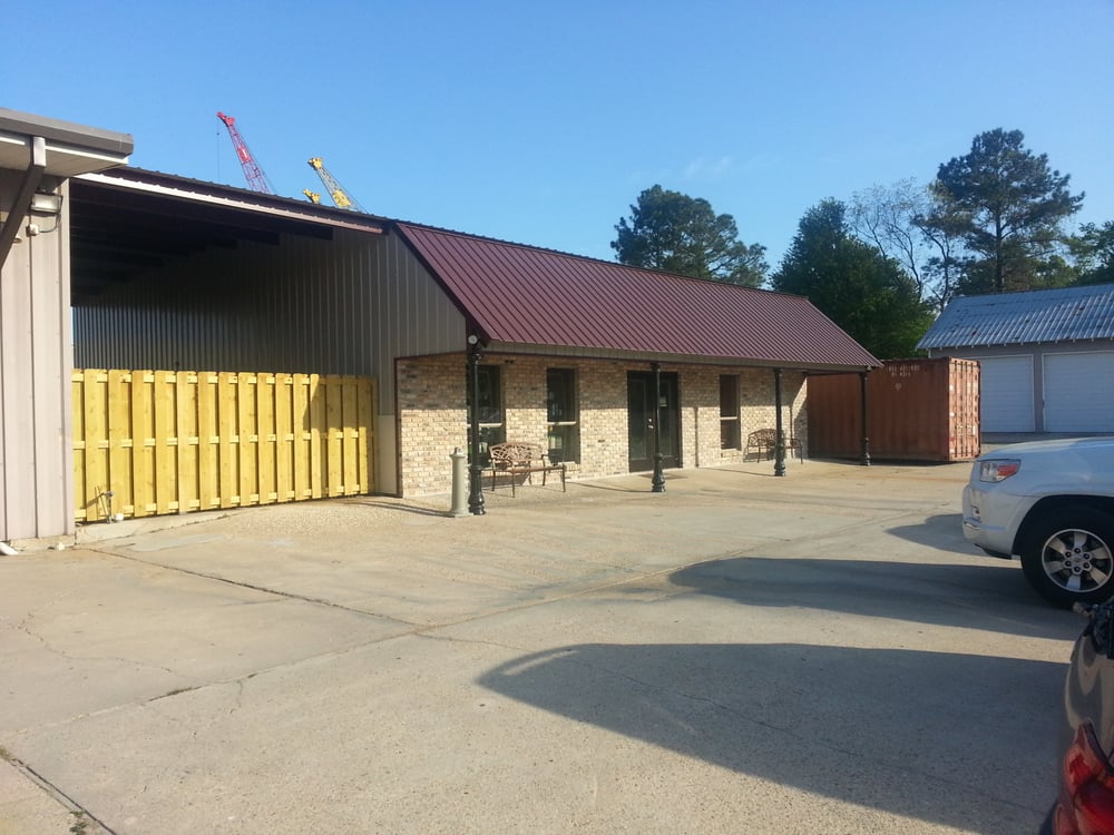 azalea lakes veterinary clinic   15225 jefferson hwy