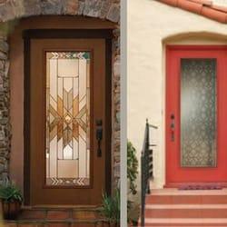 Photo of The Door Factory - Oakland Park FL United States. designer doors ... & The Door Factory - 16 Reviews - Door Sales/Installation - 990 NW ...
