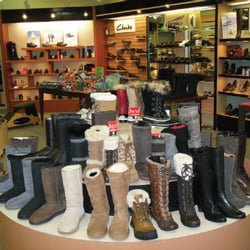 6a366b47a Hawley Lane Shoes - 17 Reviews - Shoe Stores - 499 Westport Ave ...