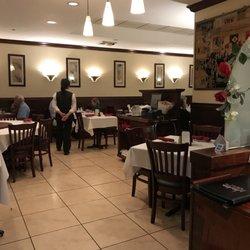 Shanghai City Chinese Restaurant 7860 Glades Rd Boca