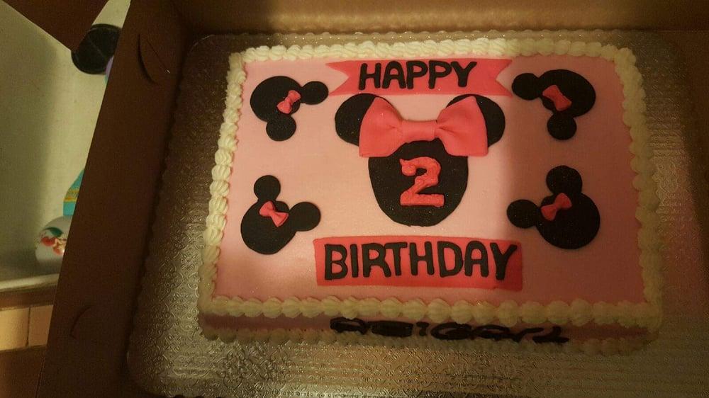 Brilliant Baby Gott Cakes Gift Card Fresno Ca Giftly Funny Birthday Cards Online Alyptdamsfinfo