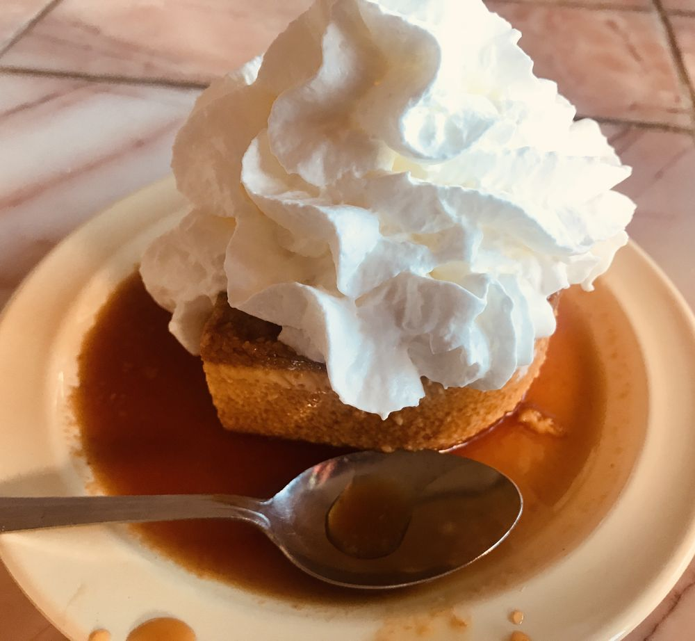 Adriana's Mexican Restaurant: 1124 N Main St, Cottonwood, AZ