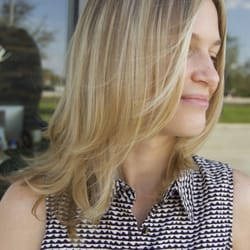 Arena salon and spa make an appointment 32 photos 24 for 2 blond salon reviews