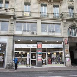 Photos pour papeterie plein ciel ipapete yelp for Papeterie plein ciel