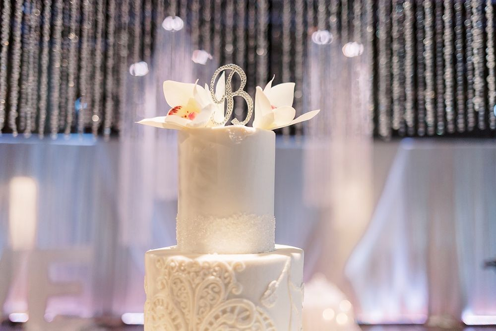 Shelby Lynns Cake Shoppe: 118 W Emma Ave, Springdale, AR