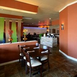 Photo Of Thai Kitchen   Boulder, CO, United States ...