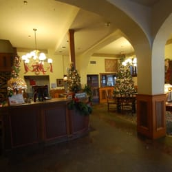 Photo Of Hotel Eklund Clayton Nm United States You P Through This