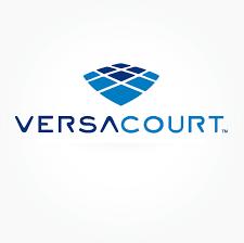 VersaCourt: 205 Boring Dr, Dalton, GA