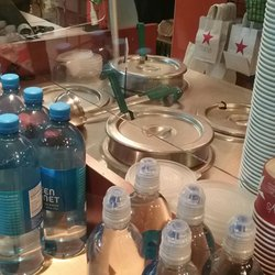 Photo Of Taste Bar At Macys