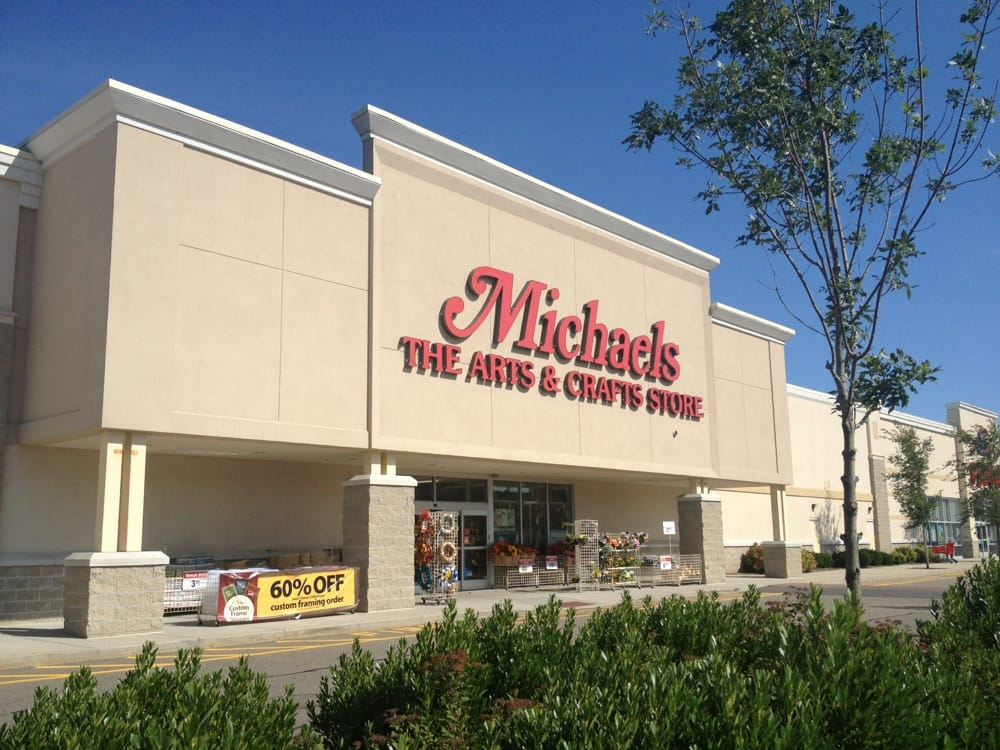 Michaels arts crafts 471 state rd north dartmouth for Michaels crafts phone number