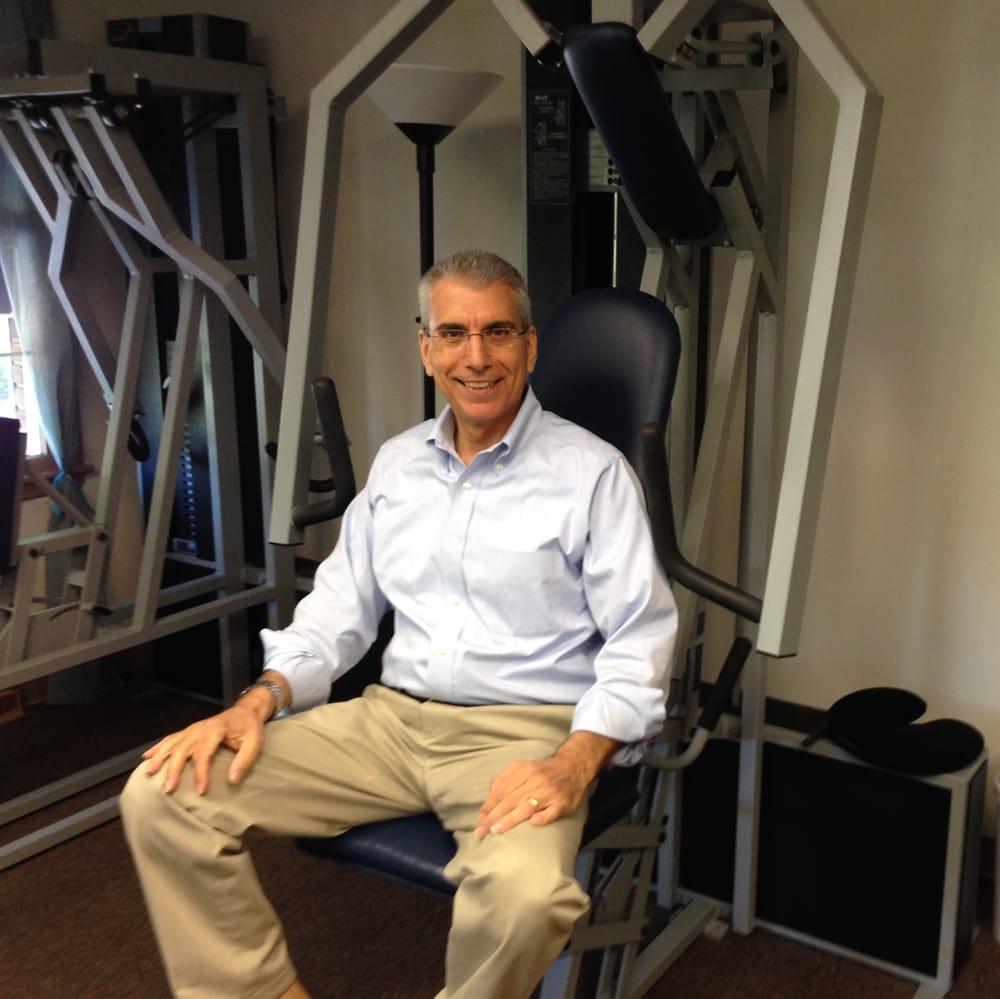Studio 2020 Fitness: 14 Computer Dr E, Albany, NY