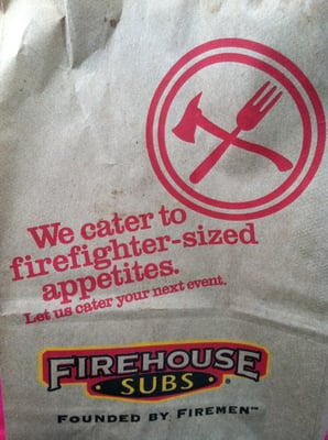Yelp Reviews for Firehouse Subs - 22 Photos & 39 Reviews - (New