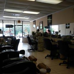 Lisa\'s Nail Salon - Nail Salons - 8487 Hospital Dr, Douglasville ...