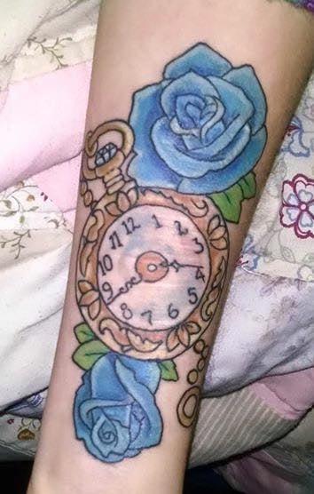 Twilight tattoo body piercing 12 photos tattoo 47 for Main st tattoo