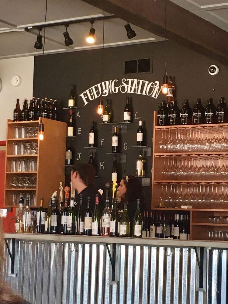 Wine Flight Ohio: 332 Rice St, Elmore, OH