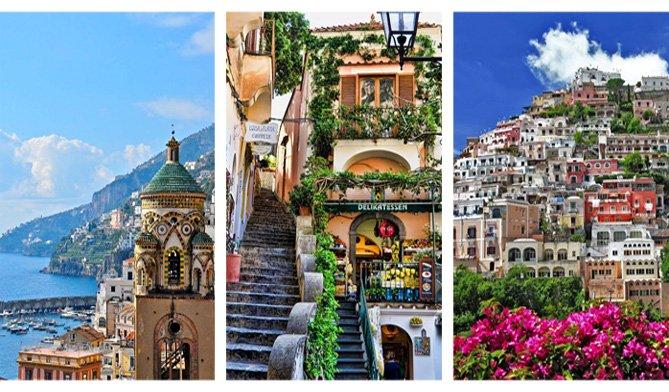 JK Travel & Tours
