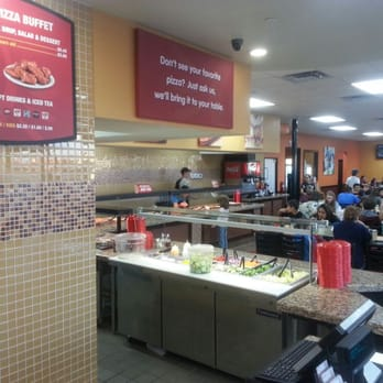 Jun 11, · Katy, TX; friends reviews photos Share review Embed review Compliment Send message Follow Laura W. Stop following Laura W. 7/19/ First off, let me start by saying that I'm a big Cici's fan! I love going to a pizza place where I don't have to /5(22).