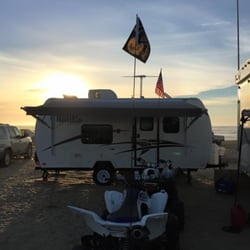 Rv Rentals On The Central Coast 2019 All You Need To