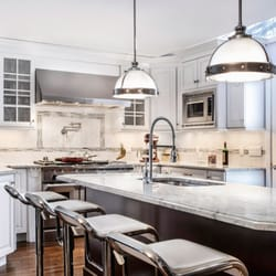Photo Of Qwest Design Remodeling Escondido Ca United States Kitchen Remodel