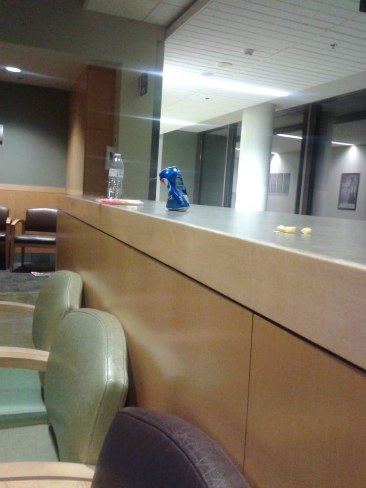 Providence St. Peter Hospital Olympia   413 Lilly Rd NE, Olympia, WA, 98506   +1 (360) 491-9480