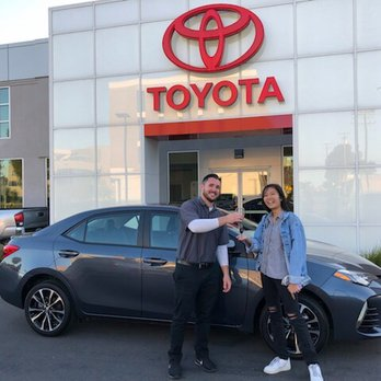 Lovely Photo Of Cabe Toyota   Long Beach   Long Beach, CA, United States