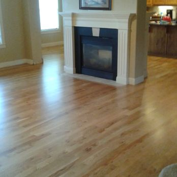 New Life Hardwood Floors 14 Photos Flooring Boise Id Phone