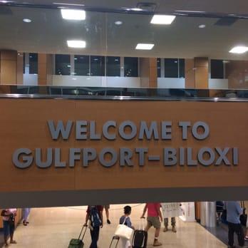 Car Rentals Biloxi Ms Airport