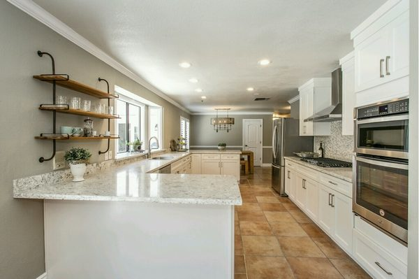 kitchen design expo. Kitchen Design Expo  Marvelous Coastal Cottage 71 About Remodel Traditional Designs With