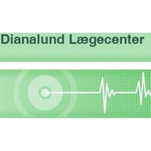 dianalund lægehus
