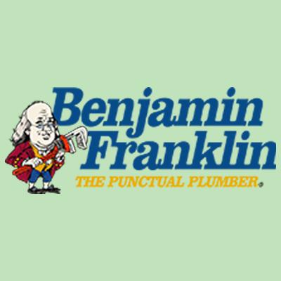 Benjamin Franklin Plumbing: 2821 Schuyler Ave, Lafayette, IN