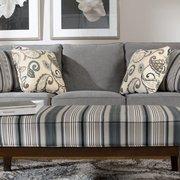 Ashley Furniture Whitehall Wi Tdprojecthope Com