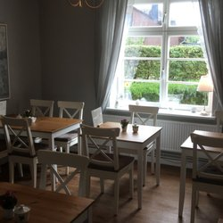Hofcafe Landzauber 13 Photos Cafes Hauptstr 35 Heilshoop