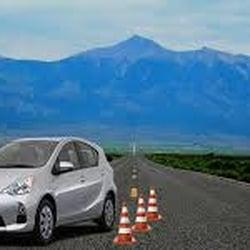 Vic Test Driving School Driving Schools 235 Derrimut Rd