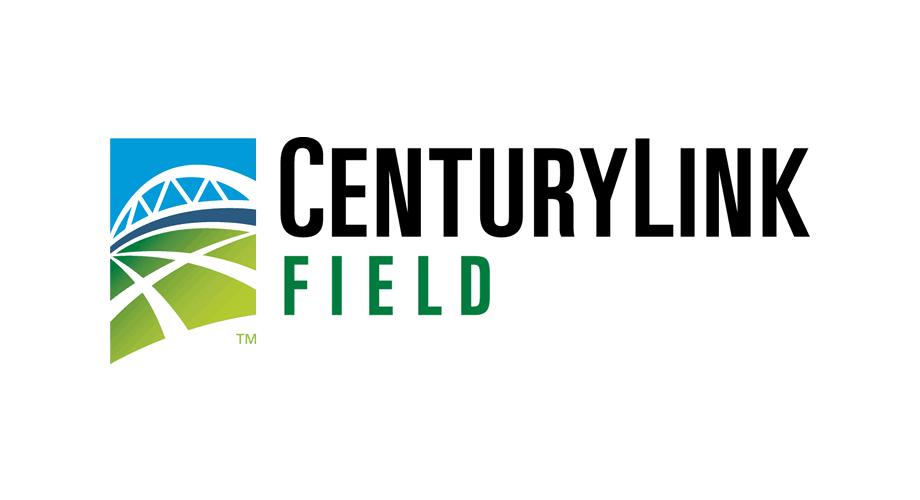 Centurylink Phone Service >> CenturyLink - 12 Reviews - Internet Service Providers ...