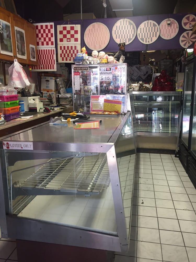 KoGiBow Bakery