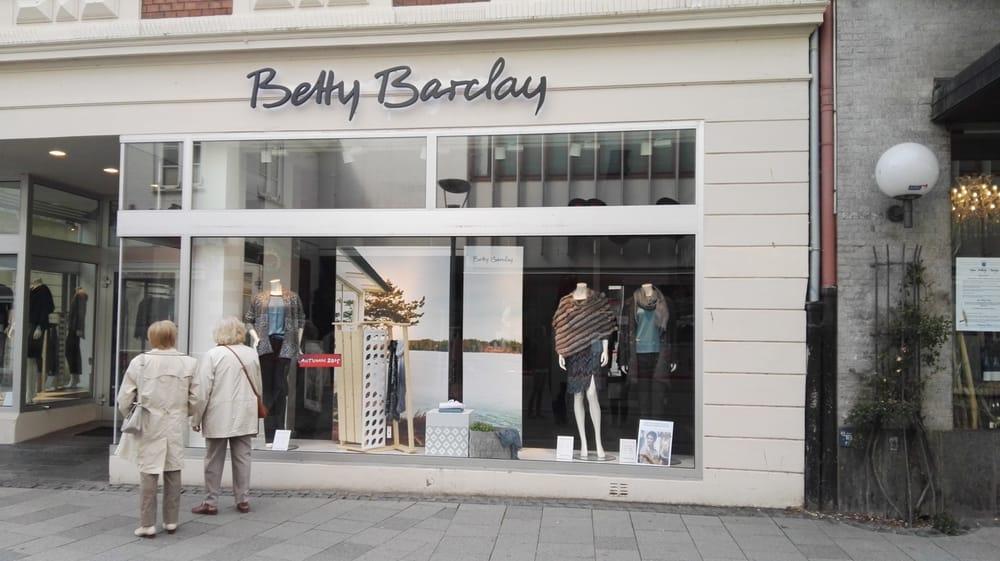 best cheap b397b d2157 Betty Barclay - Women's Clothing - Sachsentor 34, Bergedorf ...