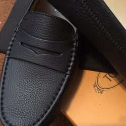 f570548d86a Tod s - 13 Photos   14 Reviews - Shoe Stores - 333 N Rodeo Dr ...