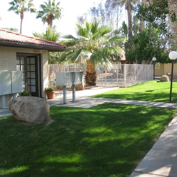 Photo Of Garden Terrace Apartments   Phoenix, AZ, United States