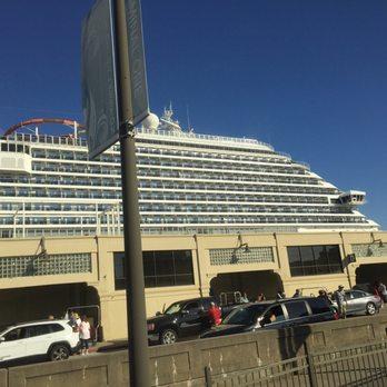 Carnival Breeze 82 Photos Amp 30 Reviews Boat Tours