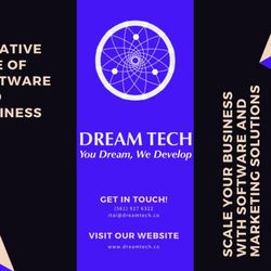 DREAMTECH WEB DRIVER PC