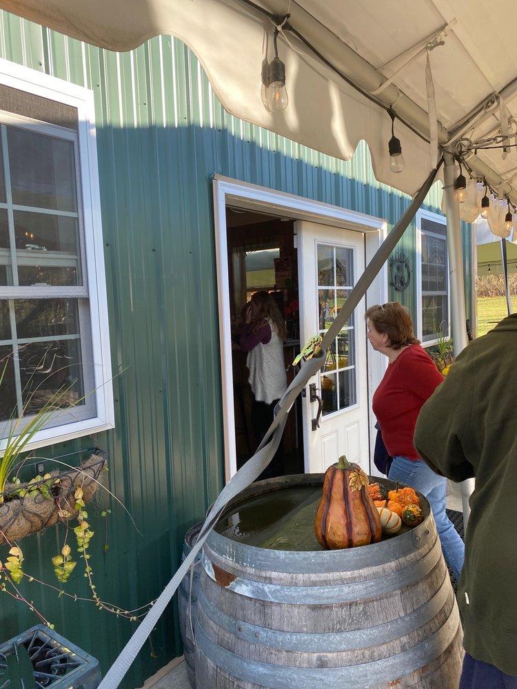 Black River Farms: 2472 Black River Rd, Bethlehem, PA