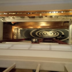 Image result for museum of innocence istanbul photos
