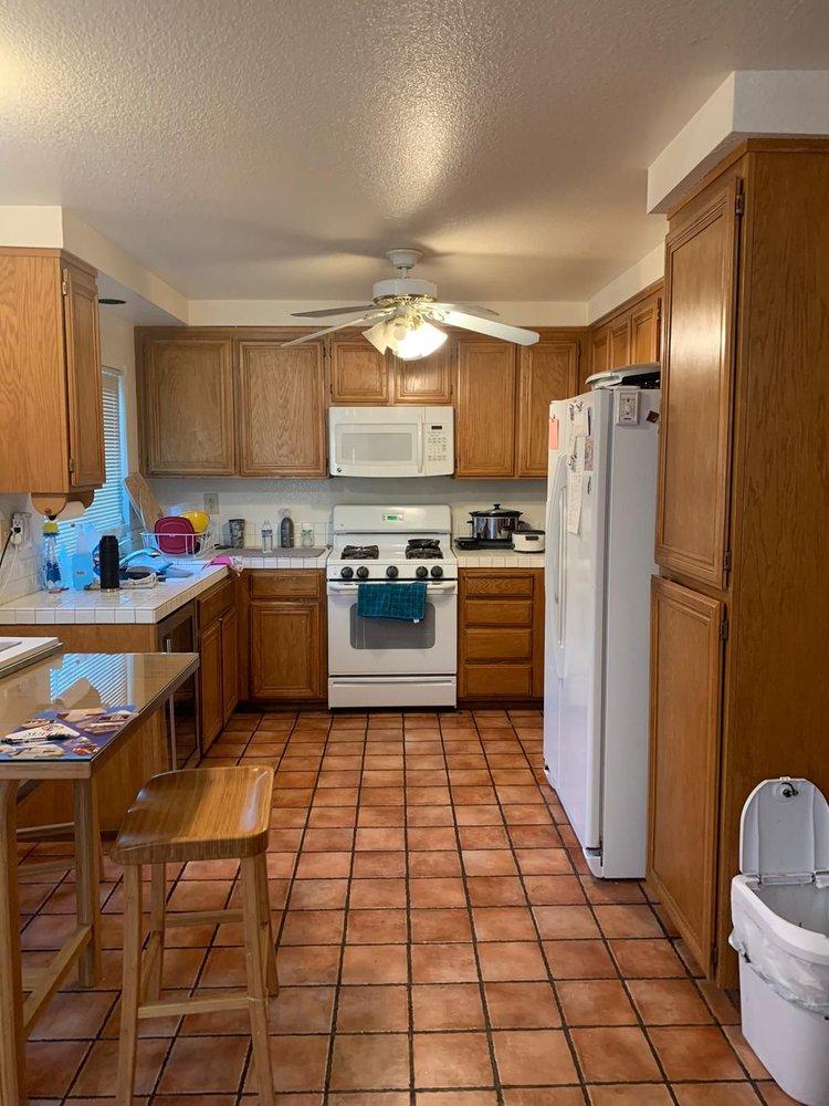 Expert Home Builders: 5800 S Eastern Ave, Commerce, CA